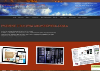 13 400x284 - Galeria stron www wordpress
