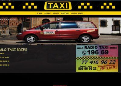 31 400x284 - Galeria stron www wordpress