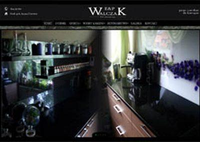 4 400x284 - Galeria stron www wordpress