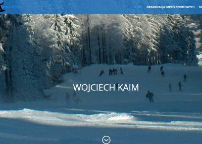 60 400x284 - Galeria stron www wordpress