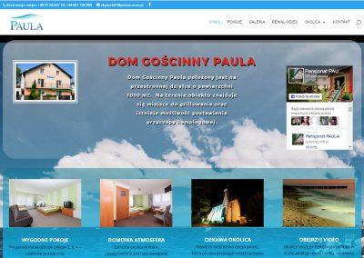 91 400x284 - Galeria stron www wordpress