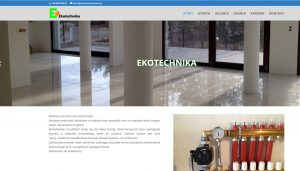 ekotechn 300x171 - ekotechn