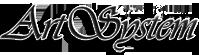 logoo-artsystem