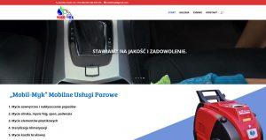 mobilmyk 300x159 - mobilmyk