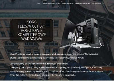 soskomp 400x284 - Galeria stron www wordpress