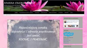 terapia skype 300x167 - terapia-skype