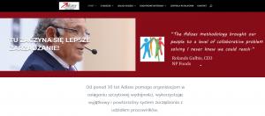 adizesinstitute