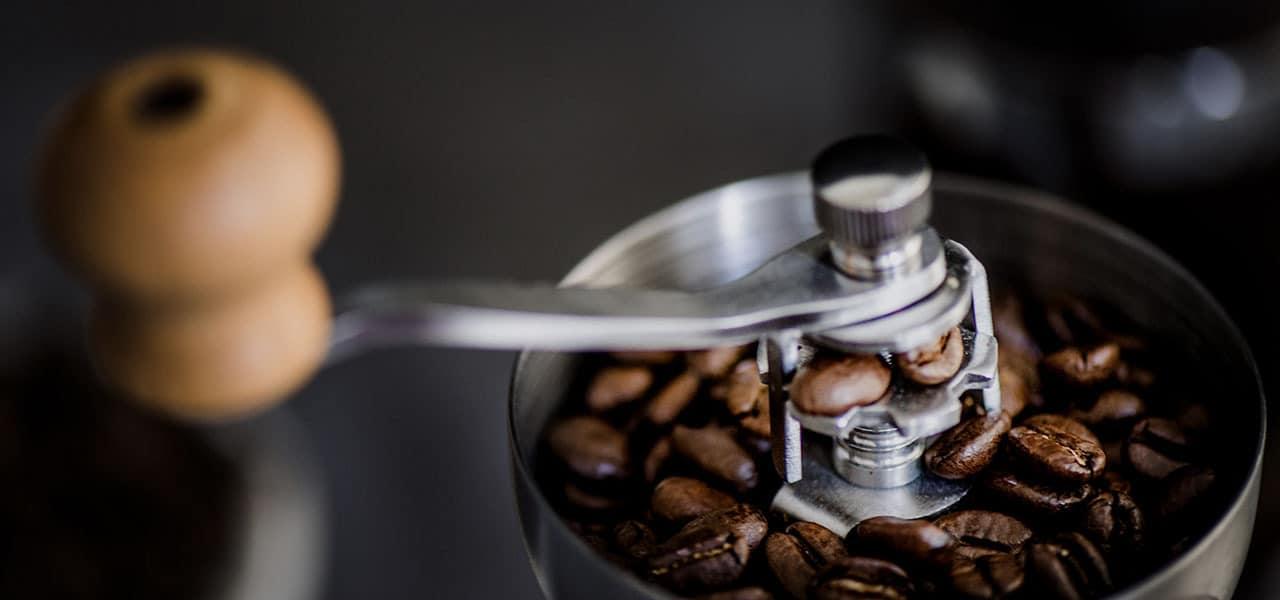 coffee guide 2 - regulamin