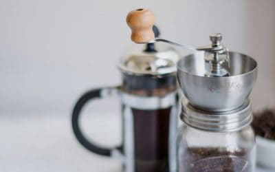 coffee guide 3 400x250 - Blog