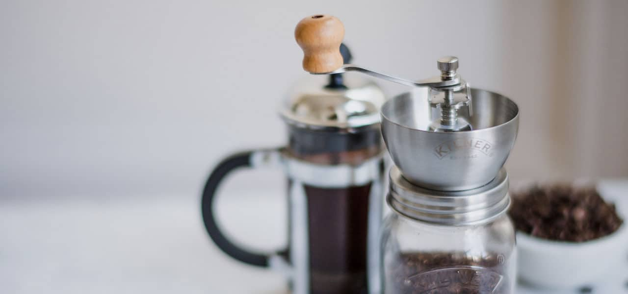 coffee guide 3 - regulamin