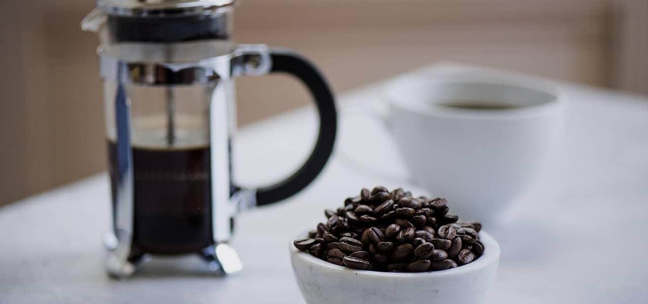 coffee guide 4 - regulamin