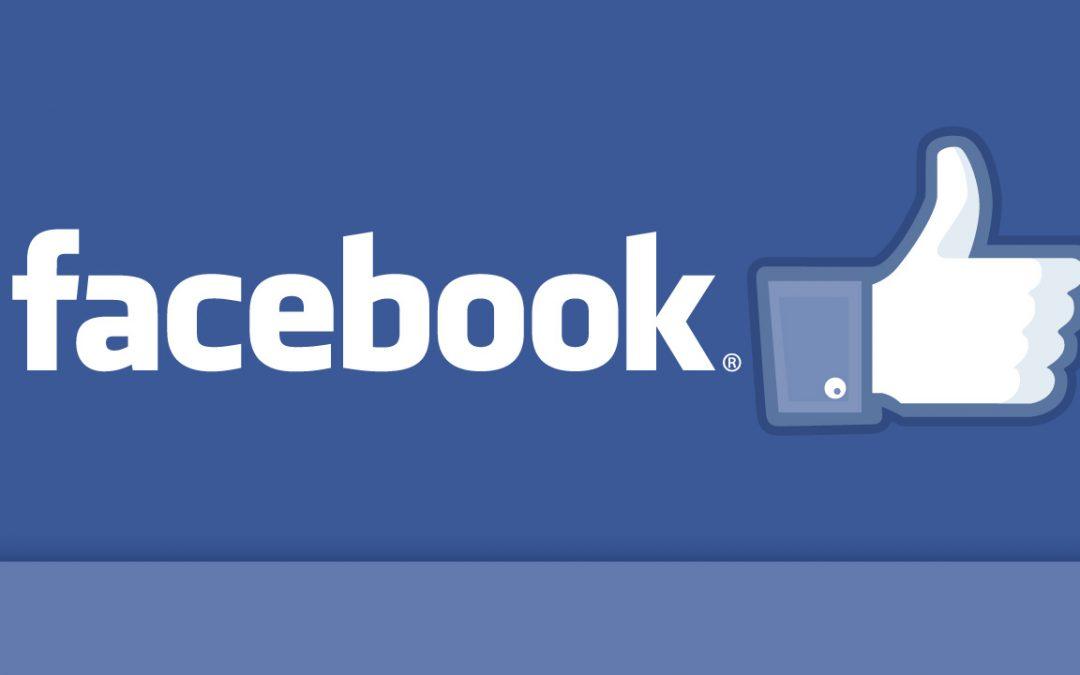 ID użytkownika fanpage Facebook