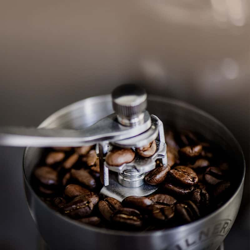 gallery coffee image 11 - autor