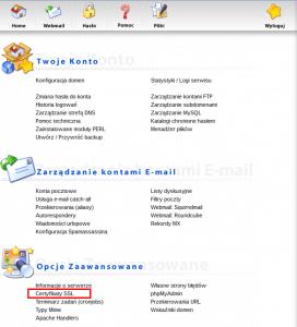 instalacja ssl 4 272x300 - Instalacja certyfikatu SLL