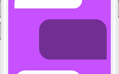 phone bottom crop 1 400x250 - Blog