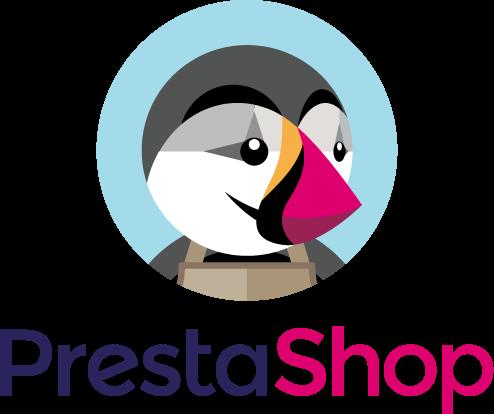 presta img - Sklep internetowy Prestashop