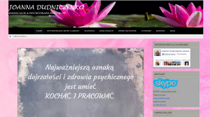 terapia-skype