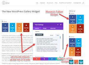 002b Displaying Subscriber Count 300x218 - Jak wyświetlić wszystkie liczby subskrybentów na WordPress