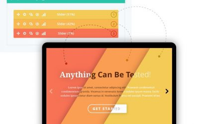 Anything Can Be Tested 400x250 - Blog