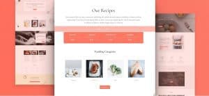 mmenu 300x138 - Divi mega menu stylizacja