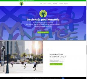 dysl 300x275 - dysl