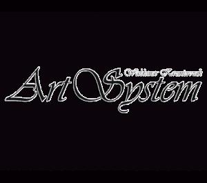 logo 300x265 - logo