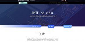 amtl 300x148 - amtl
