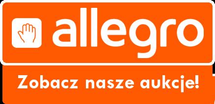 allegro - Autor