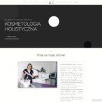 kosmetologiaholistyczna.pl